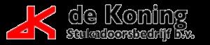 De Koning Stukadoorsbedrijf