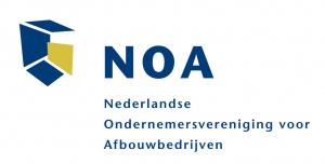 Logo NOA